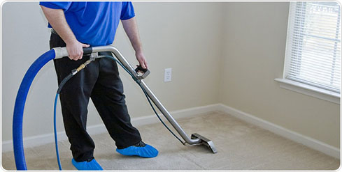 cleaning-company-homes-alriyadh