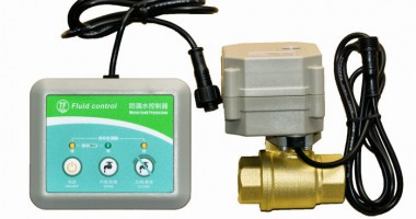 Intelligent-water-leakage-controller-with-DN20-brass-electric-valve-3VDC-water-font-b-leak-b-font