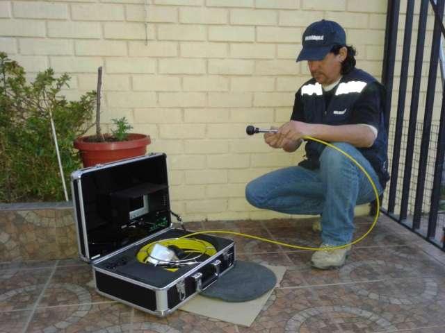 deteccion-de-fugas-de-agua-santiago_2c3d93a1_3