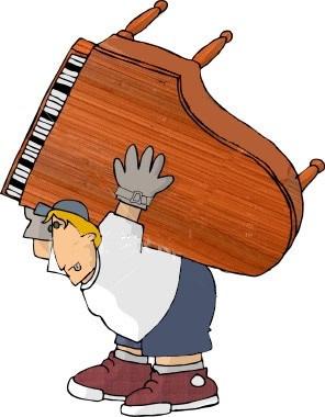 ist2_409201_piano_mover1