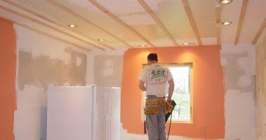 property-renovate