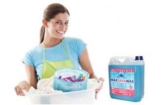 4fd518d36af4a8_detergente_2