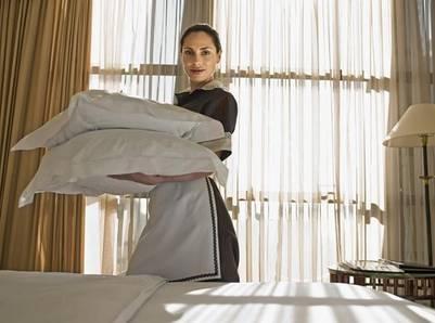 habitaciones-limpias-esencial-viajerosaagamia-getty_claima20160614_0147_17