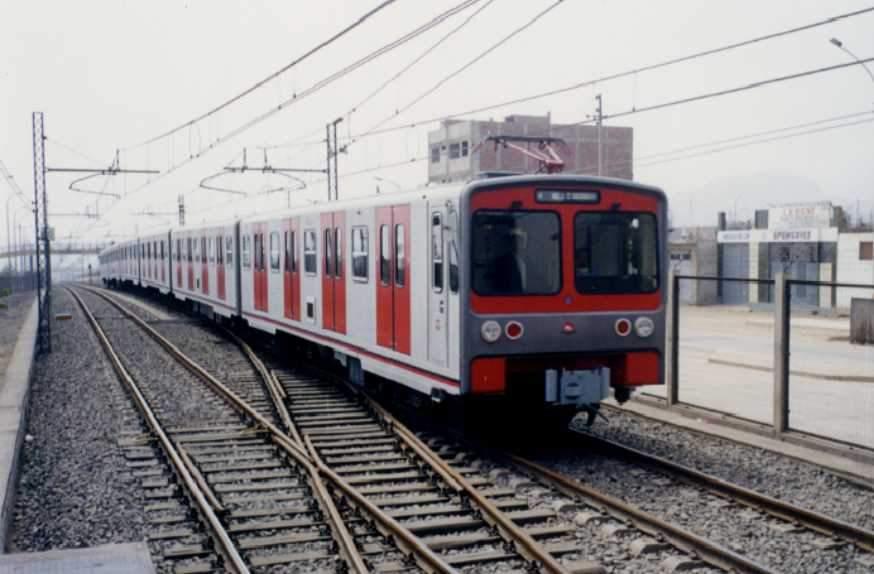 tren_urbano_lima