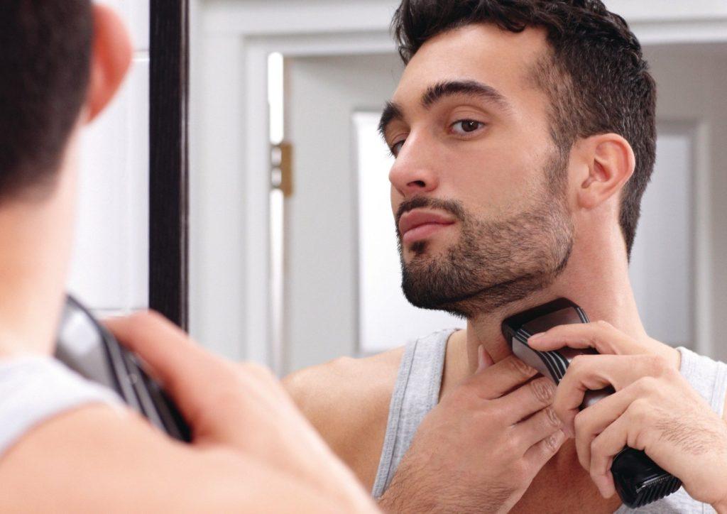 como-recortar-la-barba-1