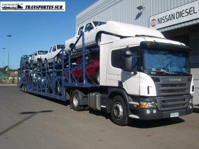 transporte-de-vehiculos-santiago-concepcion_1